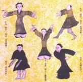 daoyin03
